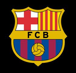 08 Logo_FC_Barcelona copy.png