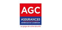 05 LOGO AGC.jpg