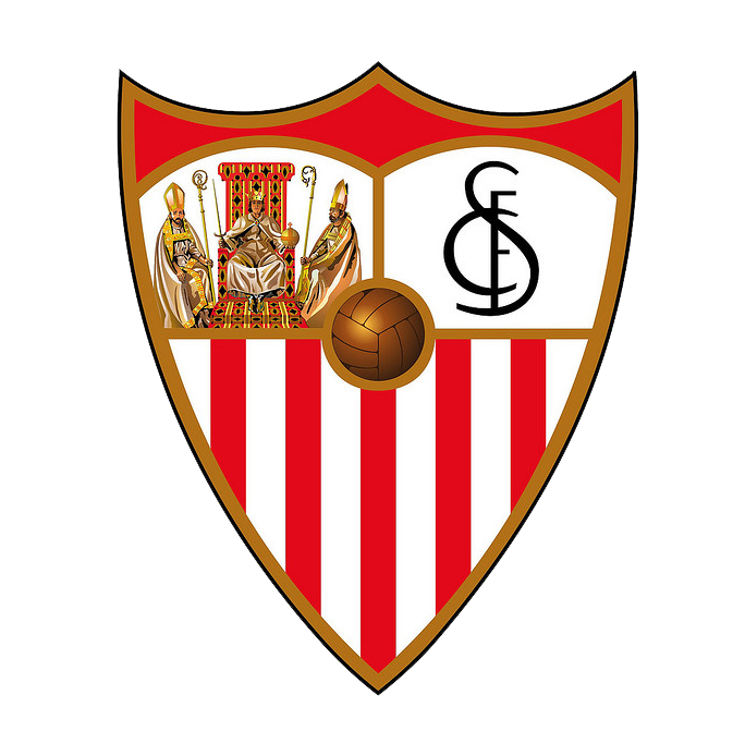 09 Sevilla_FC_logo copy.png