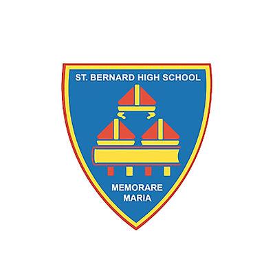 02 logo st bernard high.jpg
