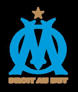 05 Logo_Olympique_de_Marseille copy.png