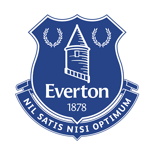 07 Logo_Everton_FC_2014 copy.png