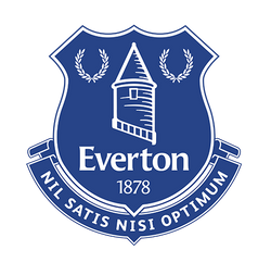07 Logo_Everton_FC_2014 copy.png