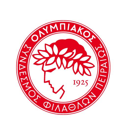 03 Olympiakos-Piraeus.png