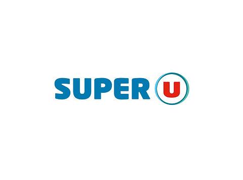 06 logo super u.jpg