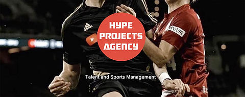 16 hype projects agency.jpg