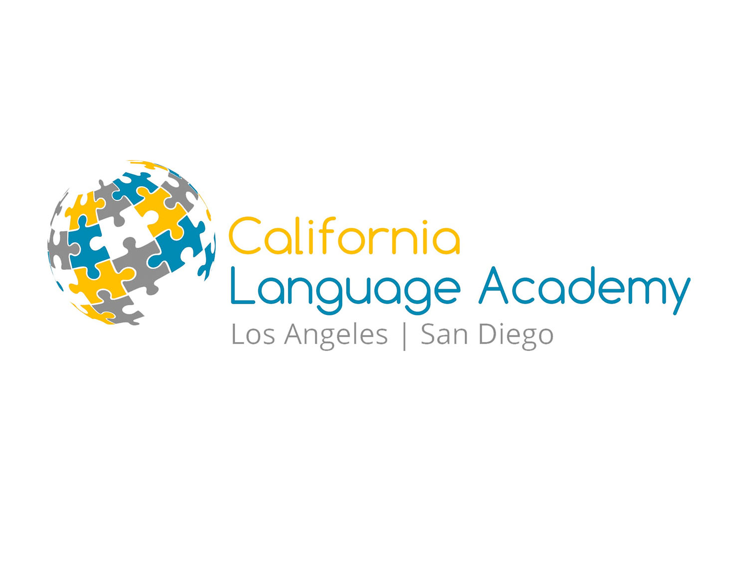 03 california language institut.jpg