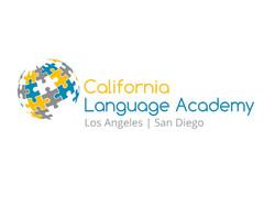 03 california language institut.jpg