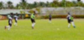 10 joueurs KSA entrainement corr.jpg