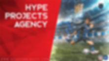15 hype projects agency.jpg
