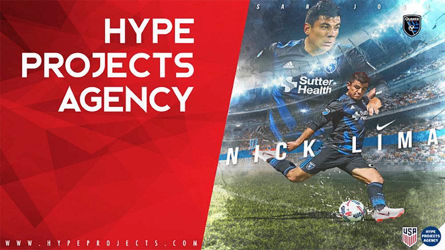 15 hype projects agency.jpg