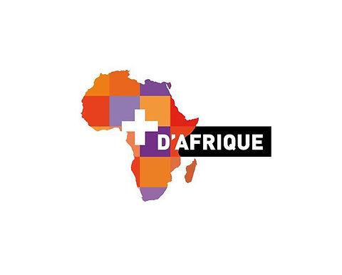 04 Canal-Plus-Afrique.jpg
