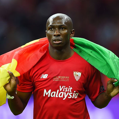 12 stephane MBIA.jpg