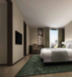 05 chambre.jpg