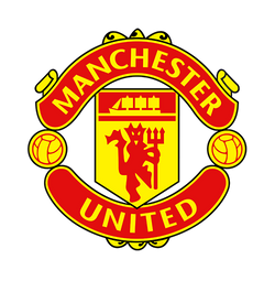 05 Logo_Manchester_United copy.png