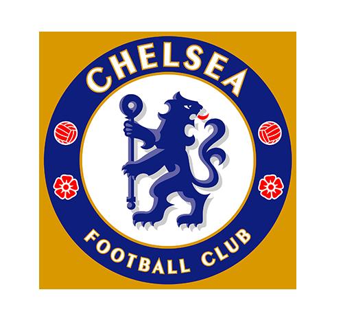 06 Logo_Chelsea copy.png
