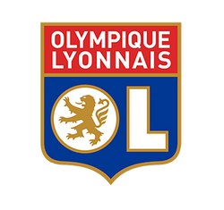 04 olympique lyonnais copy.png