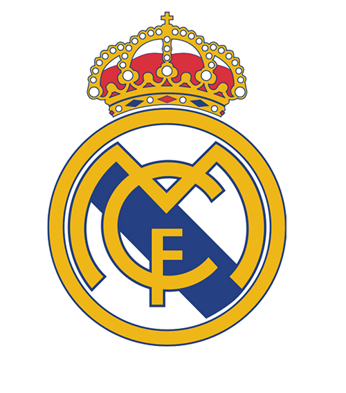 02 real madrid copy.png