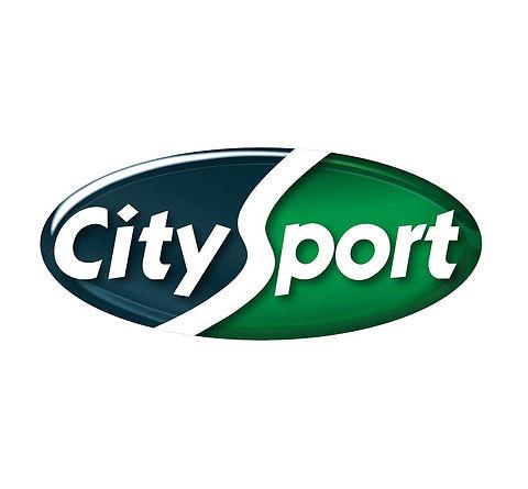 05 city sport.jpg