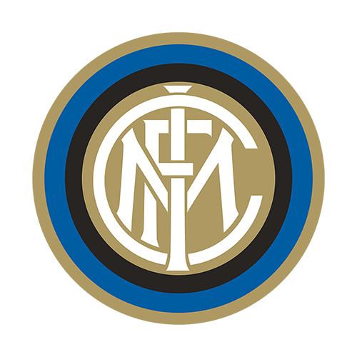 01 inter milan def small copy.png