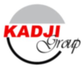 01 Logo KADJI GROUP.jpg