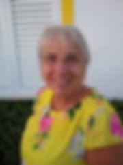 photo yellow top.jpg