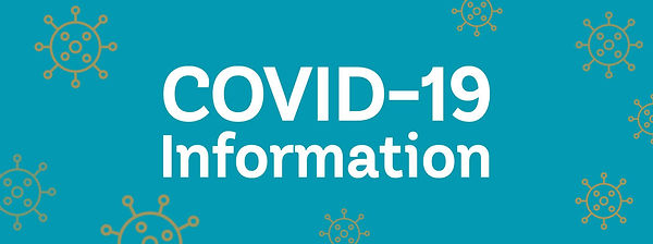 COVID-web-banner-MARCH-12--2A_2100_783_7