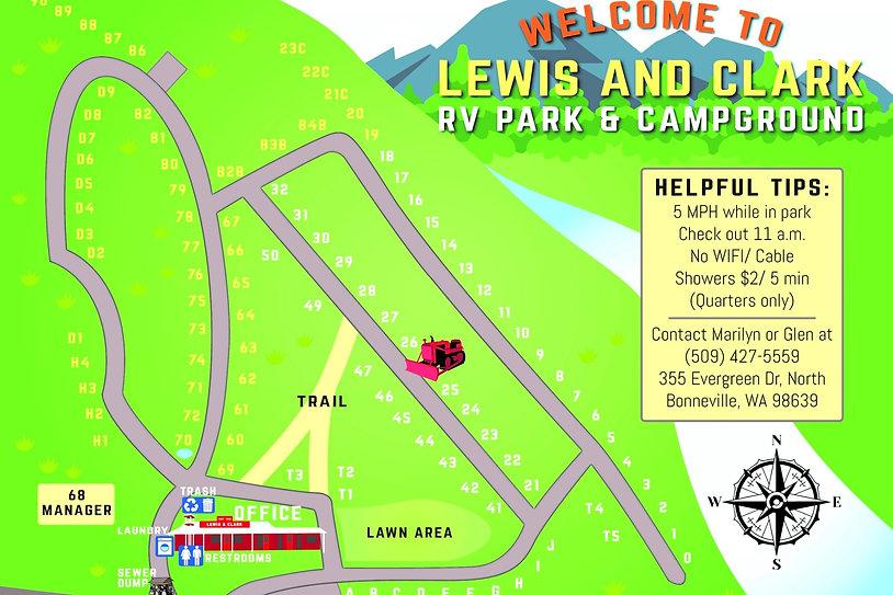 Lewis%25252520%25252526%25252520Clark%25