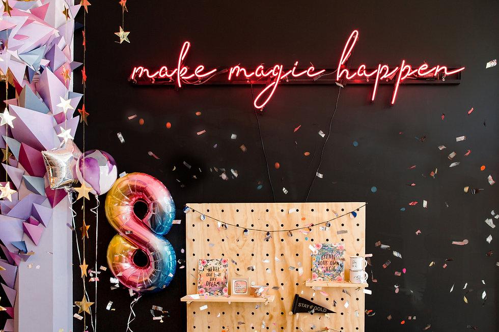 Make-Magic-Happen-23.jpg