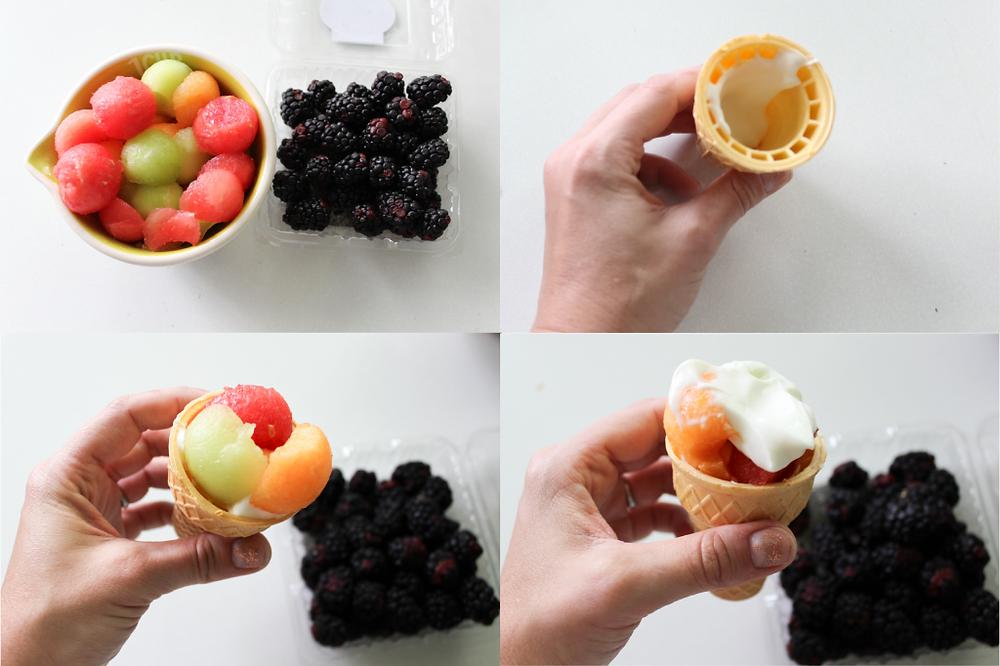 fruit cone-01