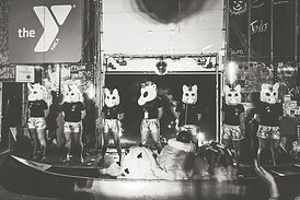 Camp_Two_MSchleifPhotography-108.jpg