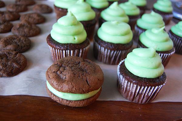 MintCupcakes.Cookies