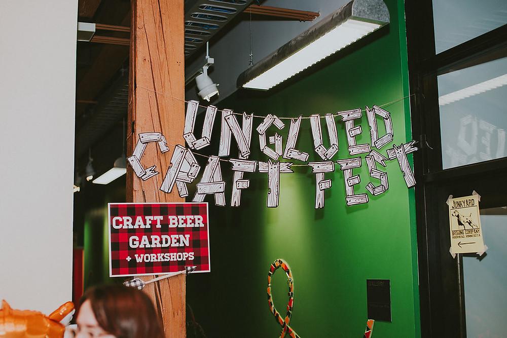 Unglued-Craftfest-1199