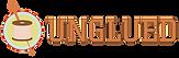 unglued logo-01.png