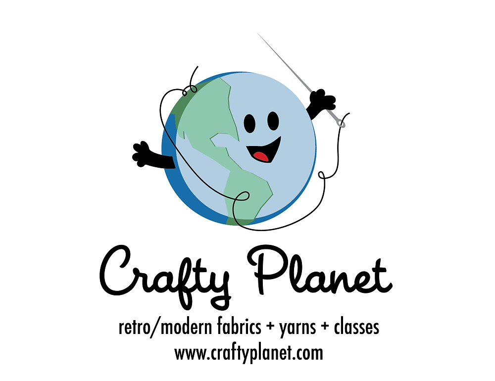craftyplanet