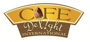 cafe delight low res