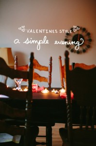 A_simple_evening_Valentines1