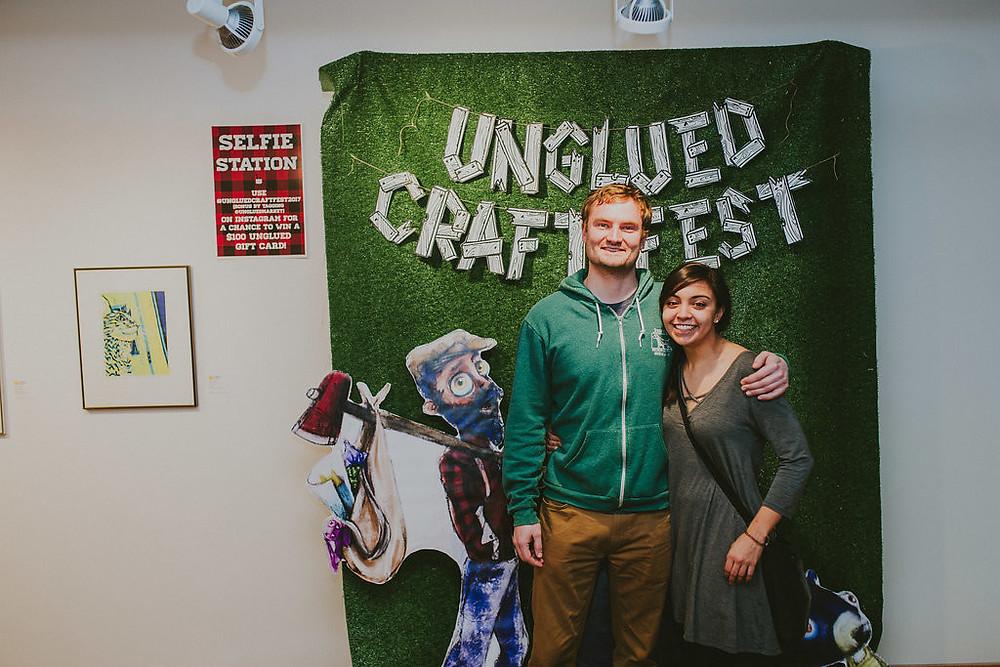 Unglued-Craftfest-1322