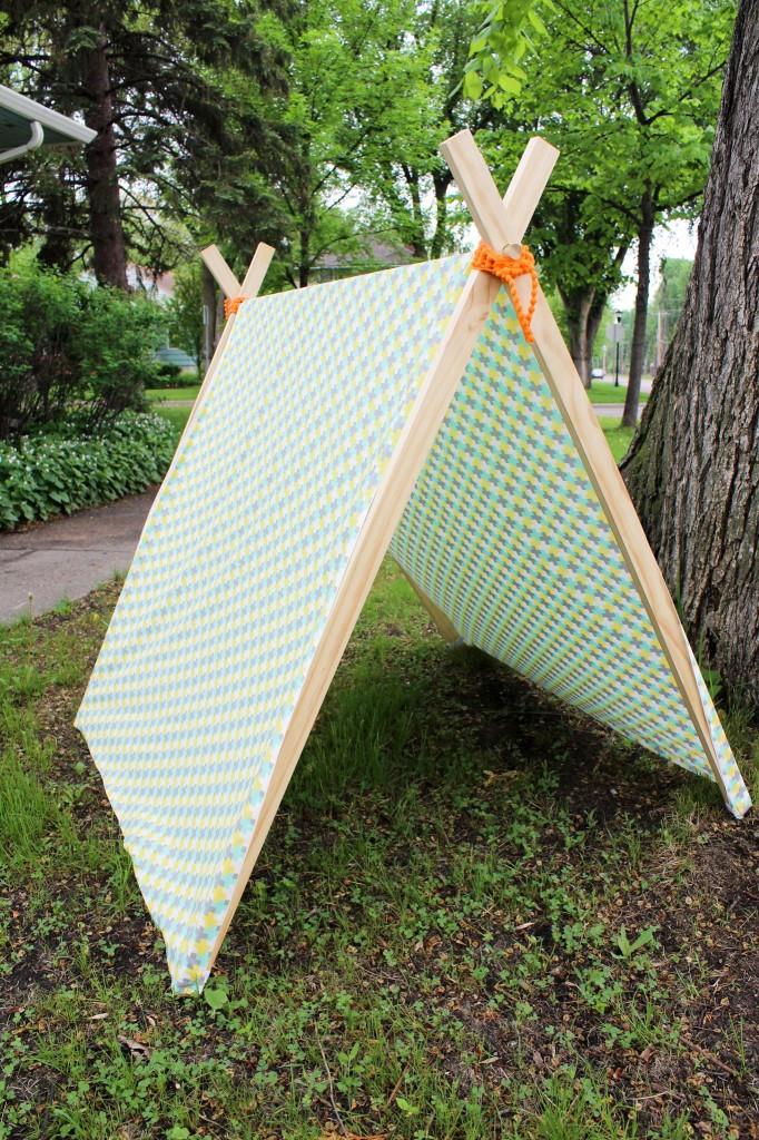 tent open-1