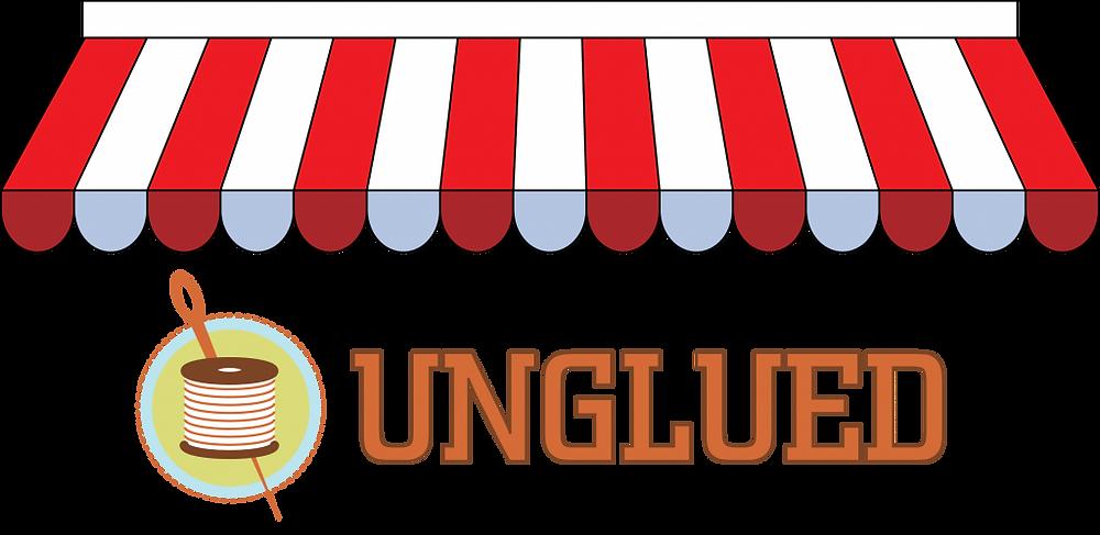 awning_logo
