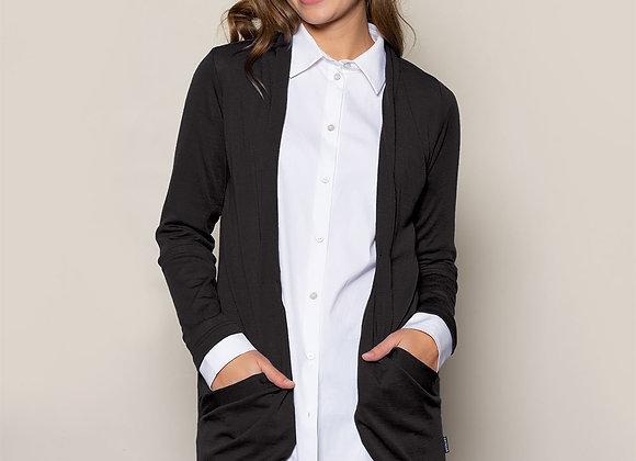 Kanga Jacket