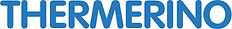 thermerino-logo-blue_web.jpg
