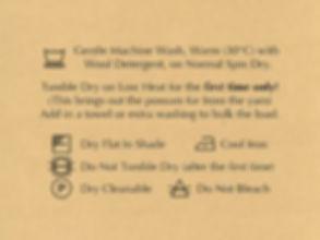 brushtail_graphics_01-wash-instructions.