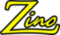 Zino LOGO FINAL.png