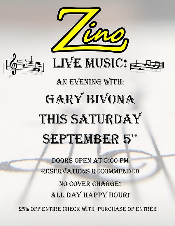 Zino Live MusicGary Bivona.jpg