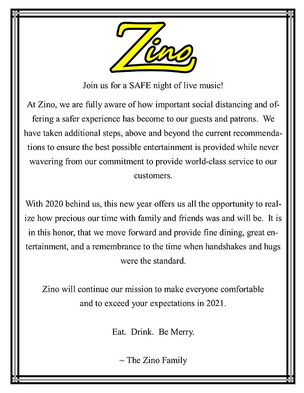 Letter to our Guests 2021.jpg