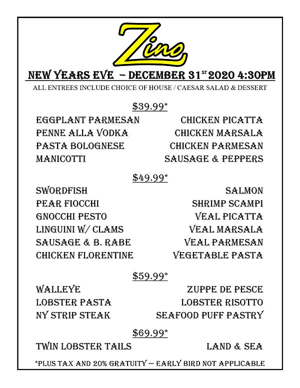 New Years Eve First Seating 12-31-2020.j