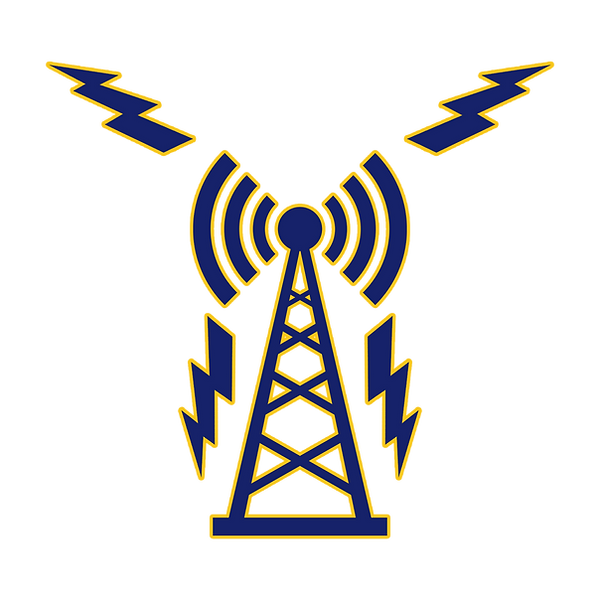 911inet antenna blue.png