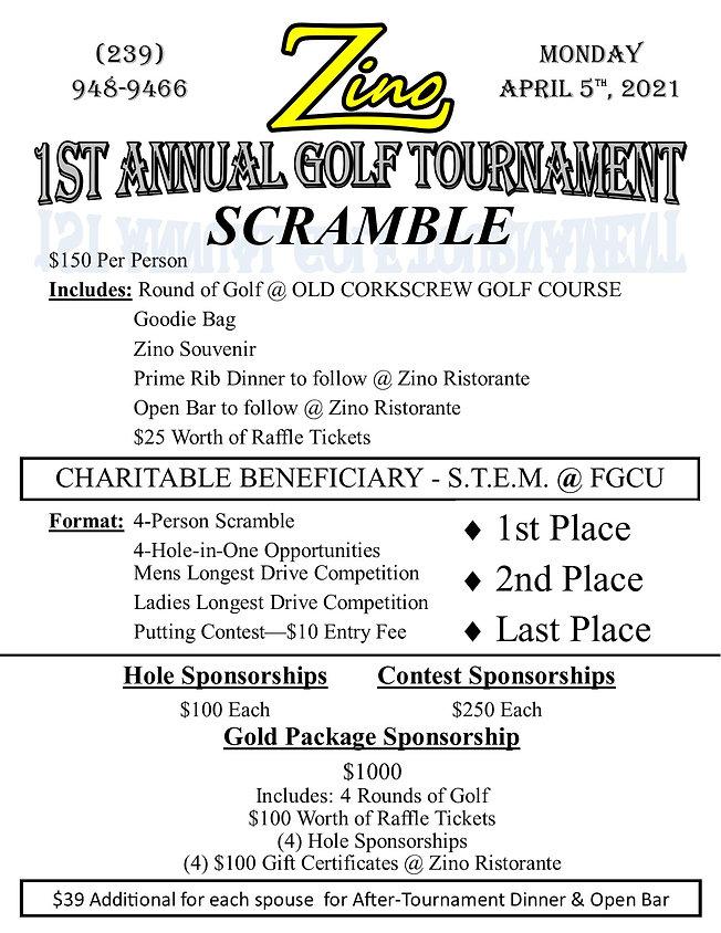 golf tourney first annual.jpg