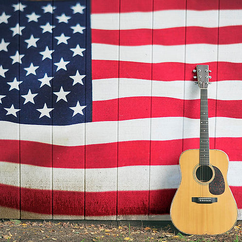 American Rock Classics - February 4th, 2022